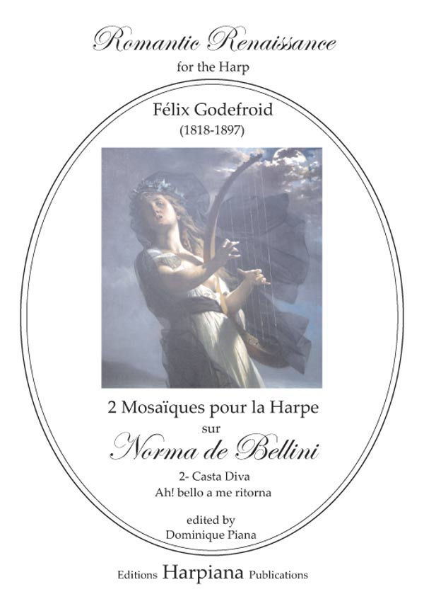 RR-Godefroid-Mosaique-II