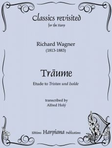 Wagner Traume