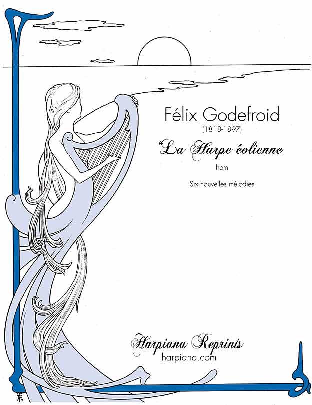 Harpiana_La-Harpe-Eolienne-C