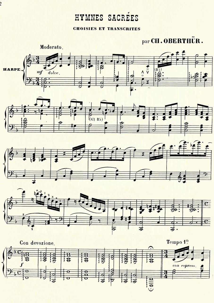 Hymnes_Sacees_page