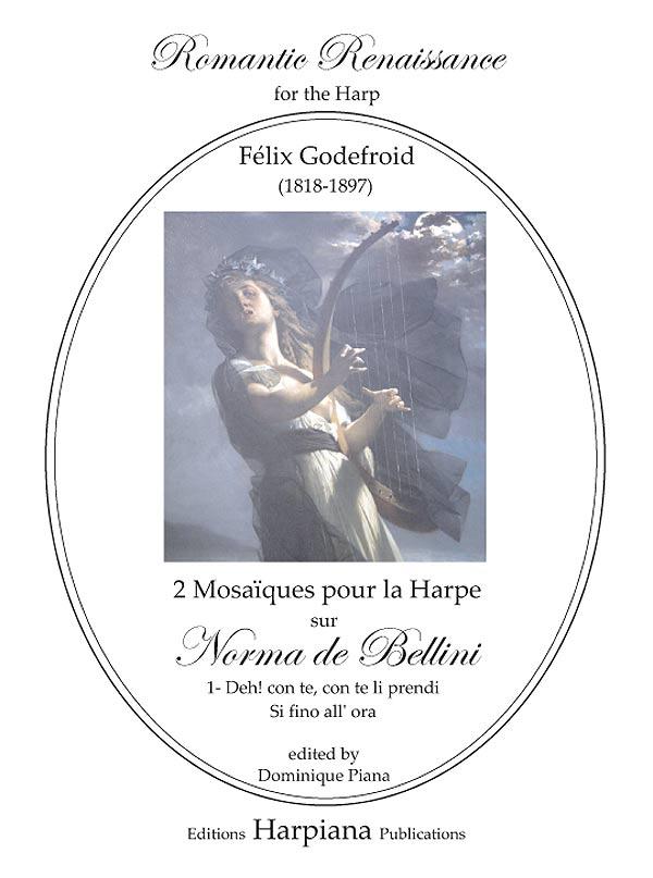 RR-Godefroid-Mosaique-I---D
