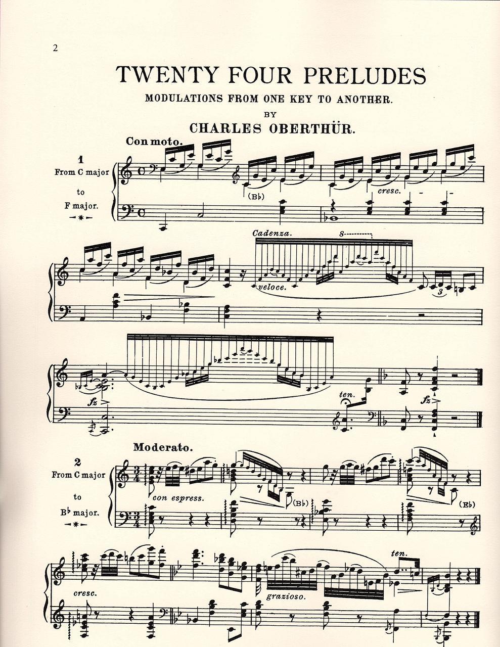 Twenty_Four_Preludes_page