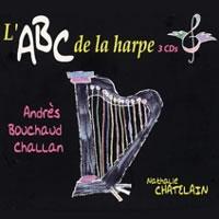 cd-cd104