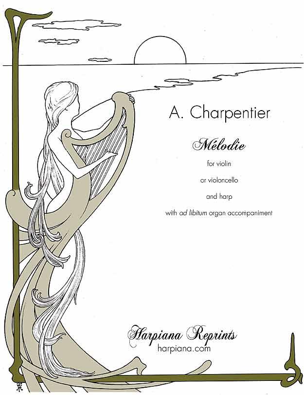 Harpiana_Melodie_harp-C