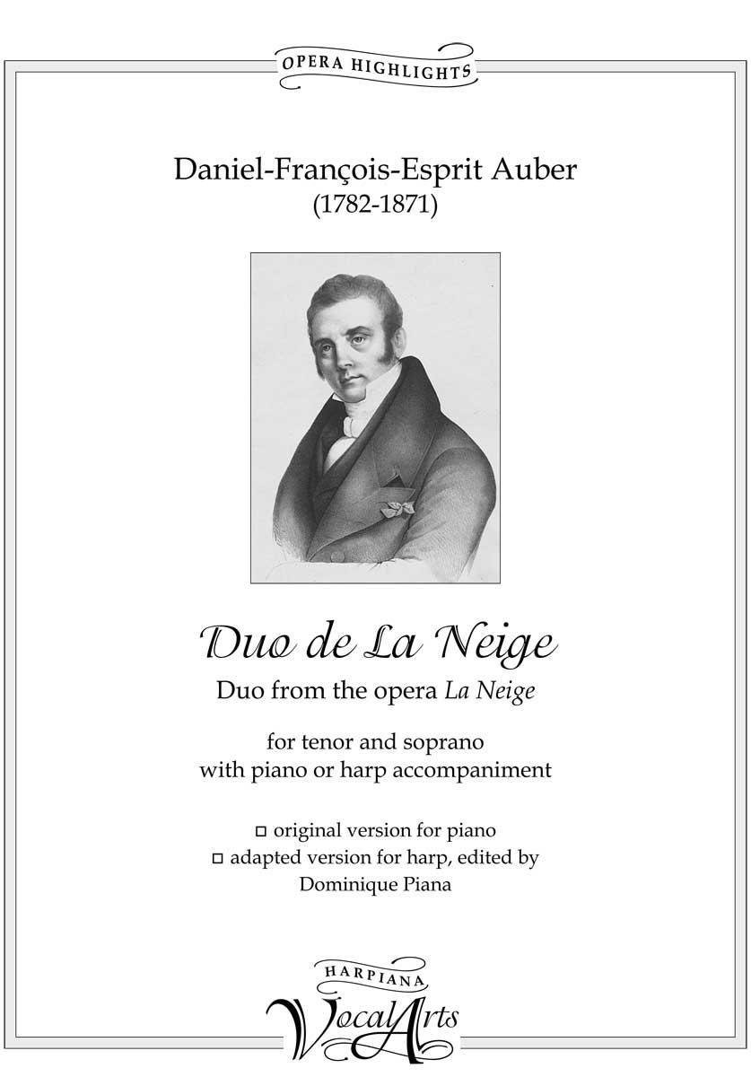 Auber-Duo-de-La-Neige-1