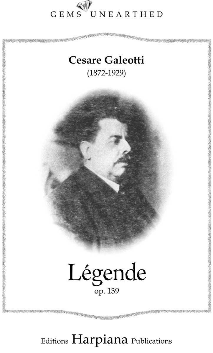 Galeotti-Legende2