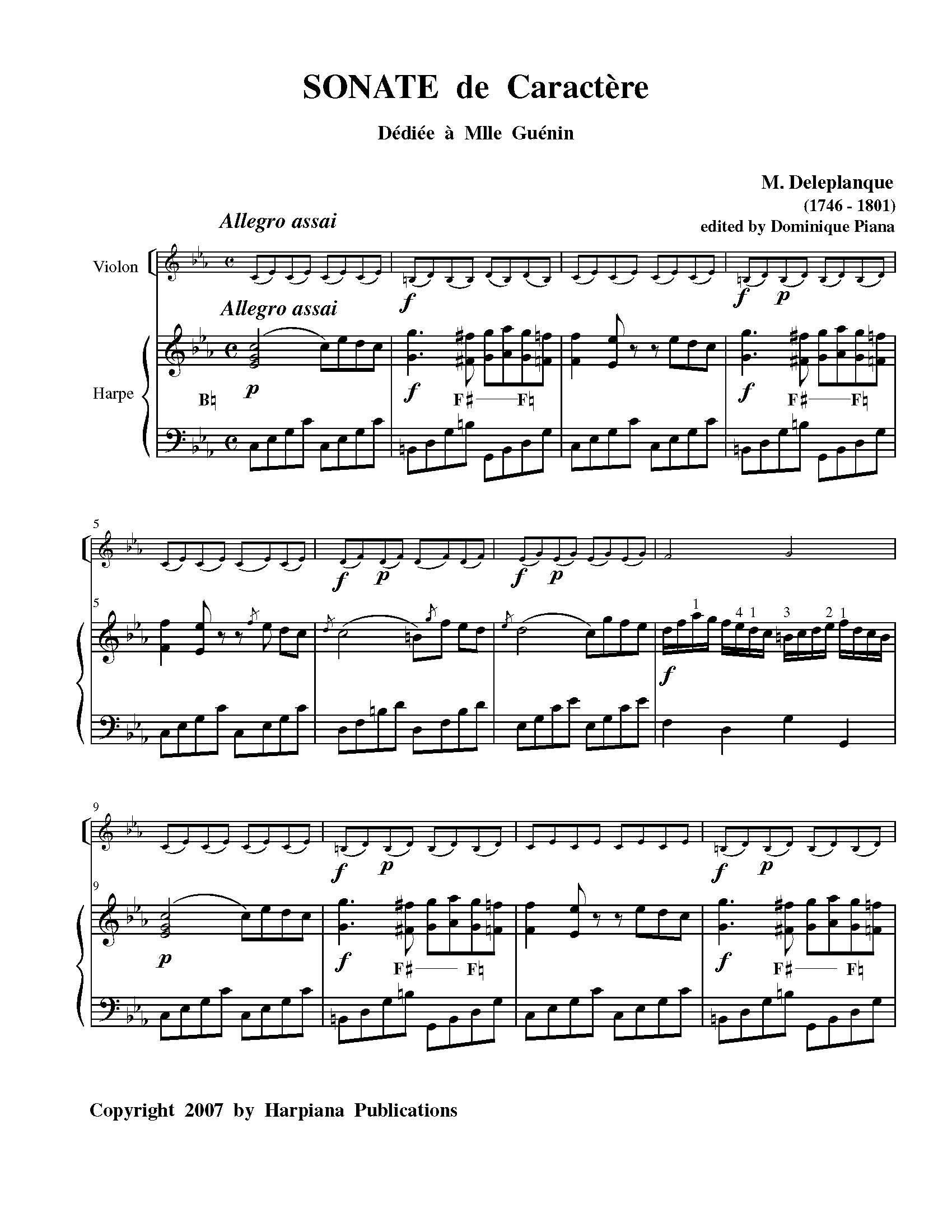 Deleplanque-Sonate-score