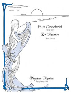 Godefroid- Le Brenner