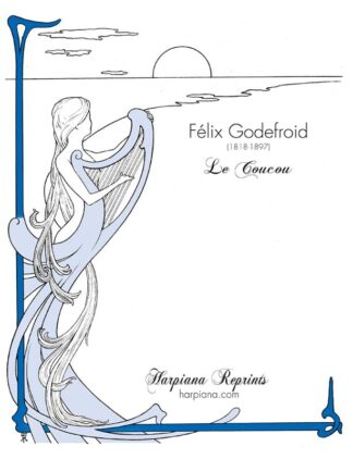 Godefroid- Le Coucou