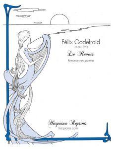Godefroid- Le Revoir