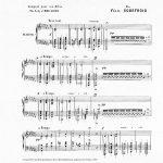 Godefroid - Harmonies Celestes