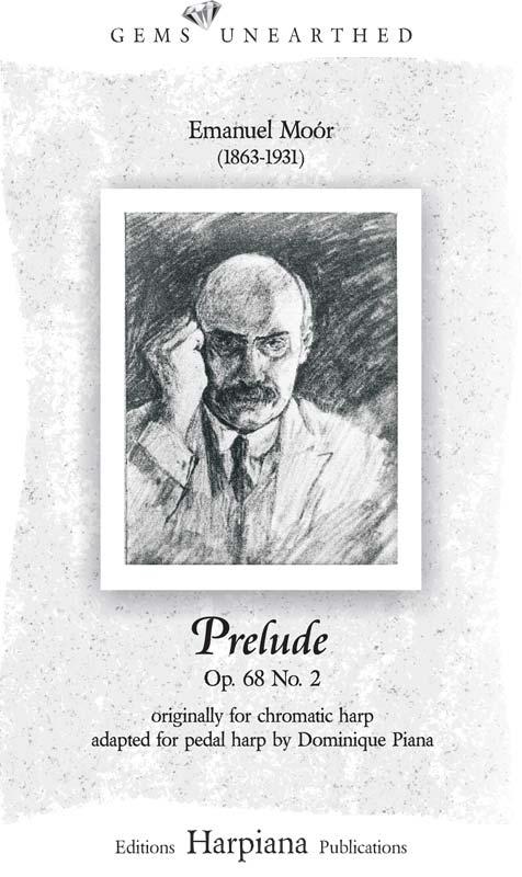 Moor Prelude