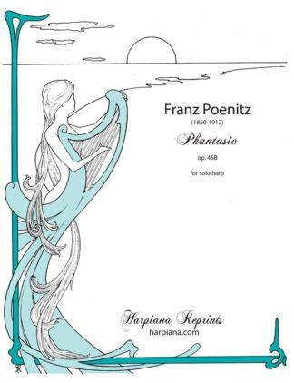 Poenitz- Phantasie