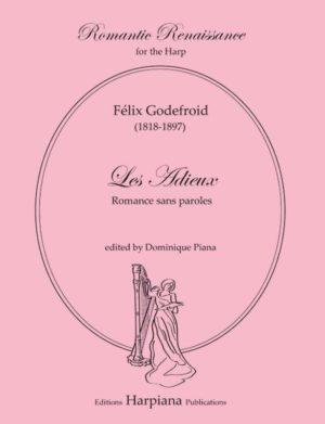 Godefroid- Les Adieux
