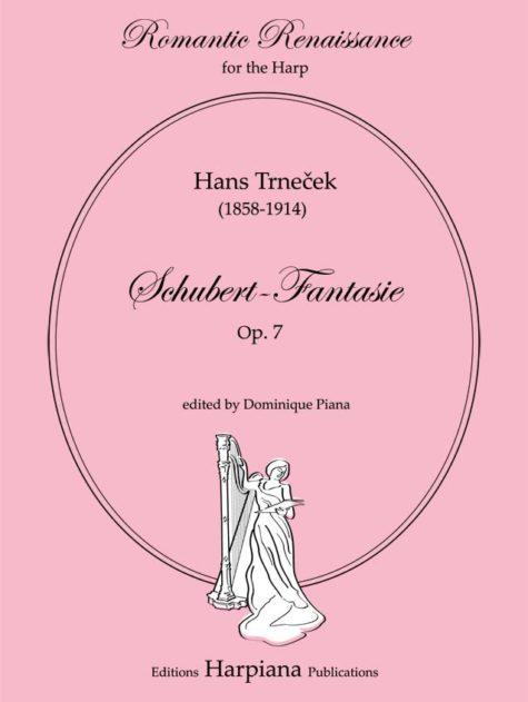 Trnecek Schubert Fantasie