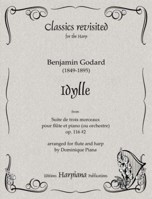 Godard- Idylle