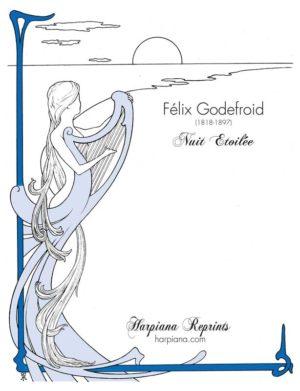 Godefreoid- Nuit Etoilee