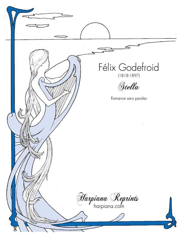 Godefroid- Stella