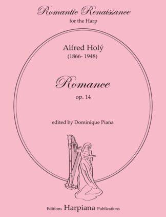 Holy- Romance