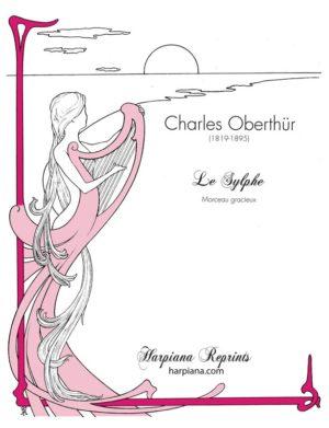 Oberthur- Le Sylphe