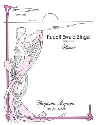 Zingle- Hymne