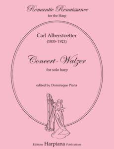 rr-alberstoetter-concert-waltzer