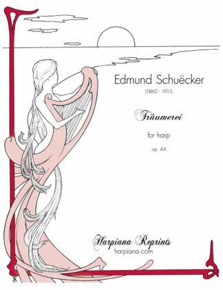Schuecker- Traumerei