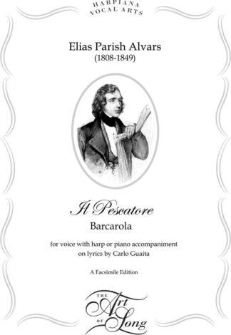 AS-Parish-Alvars-Il-Pescatore-cover