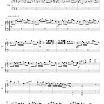 Duffy - Harp, Sparkles