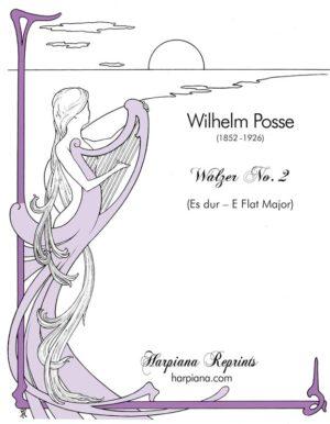 HR-Posse-Waltz-no2