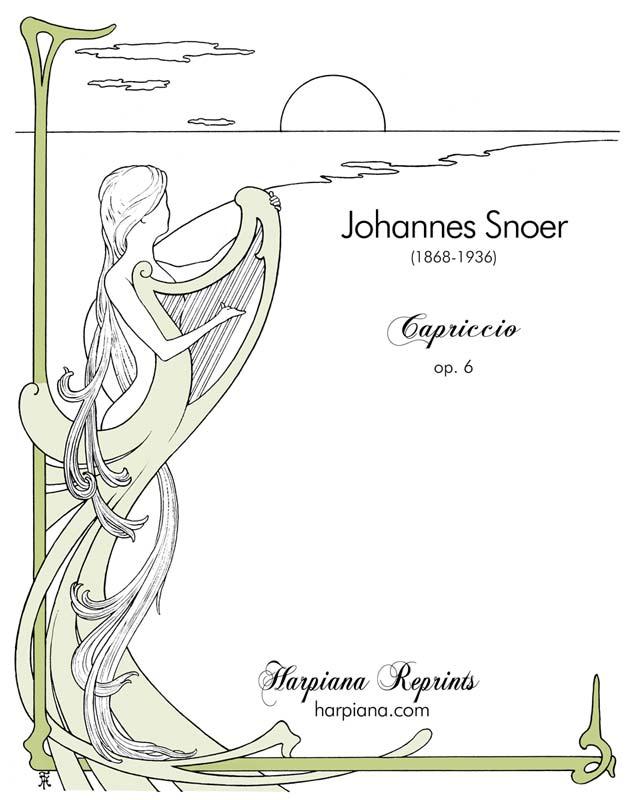 HR-Snoer-Capriccio-cover