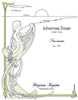 HR-Snoer-Nocturne-cover