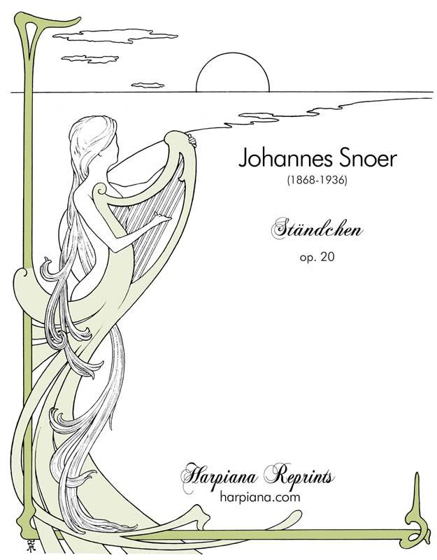 HR-Snoer-Standchen-cover