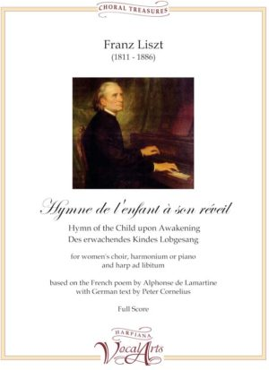 VA-Liszt-Hymn-of-the-Child-Full-Score