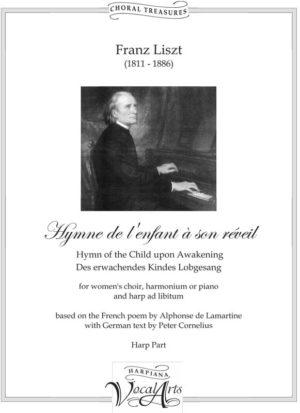 VA-Liszt-Hymn-of-the-Child-Harp