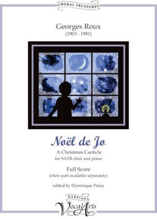 VA-Roux-Noel-de-Jo-Full-score