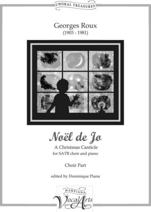 VA-Roux-Noel-de-Jo-choir